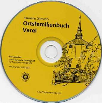 cd_ofb_varel