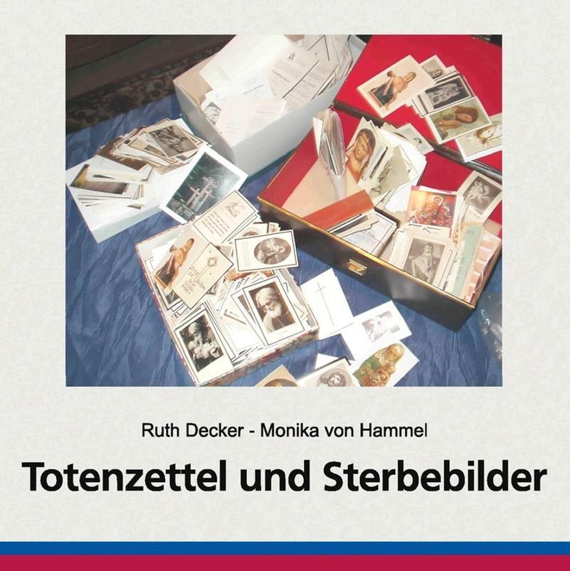 dvd_totenzettel_1