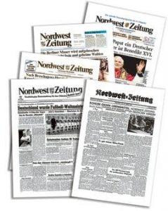 NWZ-Archiv