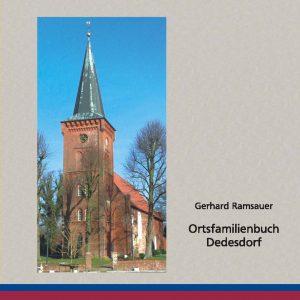 ofb-dedesdorf